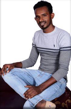 Mesfin A.