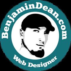 Benjamin D.