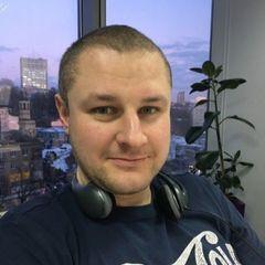 Sergey O.