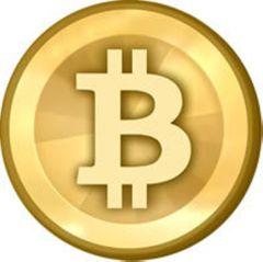Bangkok Bitcoin M.