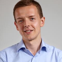 Maciej Z.