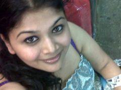 Manesha M.