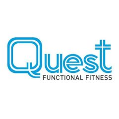 Quest Functional F.