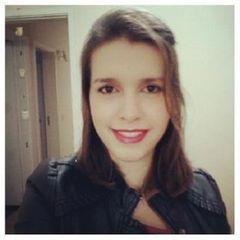 Fabiana G.