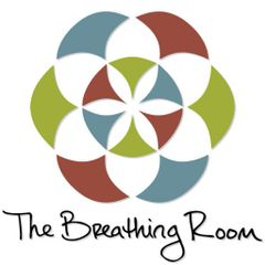 The Breathing R.