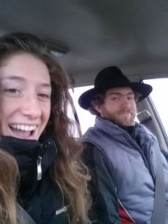 Brandon And Nicole S.