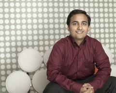 Gaurav Narain S.