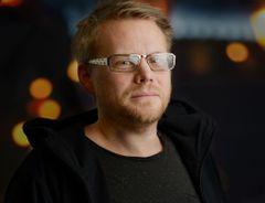 Erik L.