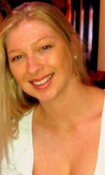 Elodie Marie C.