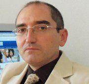 Francisco Dominguez M.