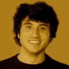 Alex R.