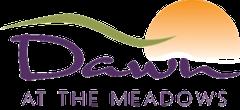 Dawn the Meadows W.