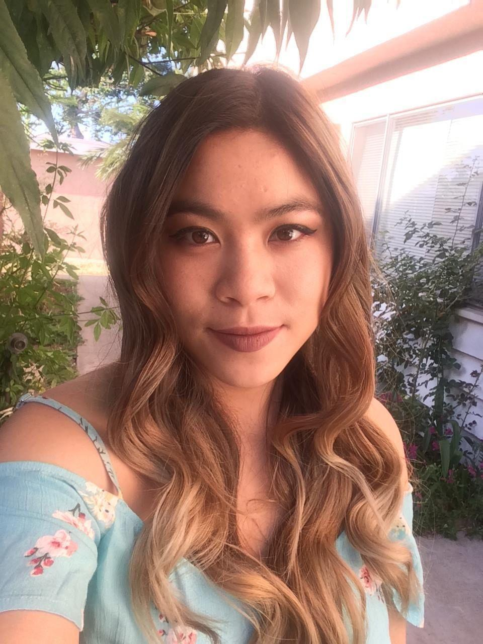 asian singles in newport Meet your lesbian match a premium service designed specifically for lesbians review matches for free join now.