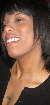 Kristina B.