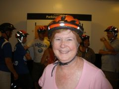 Patty D