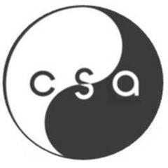 Center for Spiritual A.