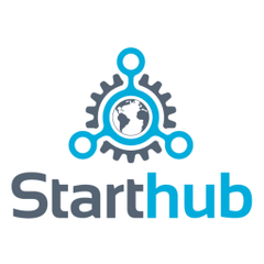 StartHub M.