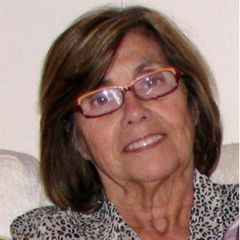 Marie-Luce Monferran P.