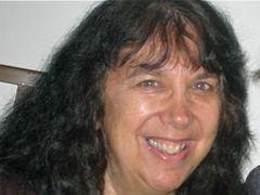 Janice O.