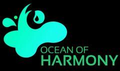 ocean of h.