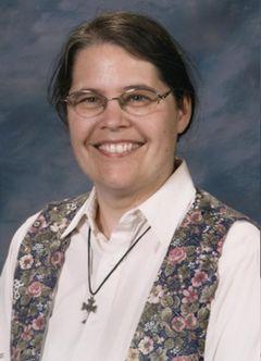 Amy H.