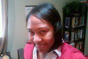 Danielle the N.
