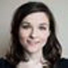 Rebecca P.