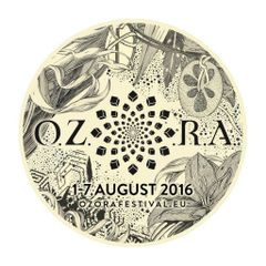 Ozora Festival H.