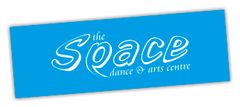 The Space Dance & Arts C.