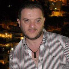 Eugenio B.