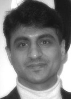 Dharmik M.