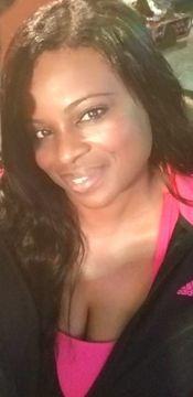 Bridgette Nicole R.