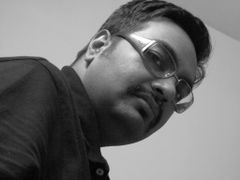 Arnab Pal C.