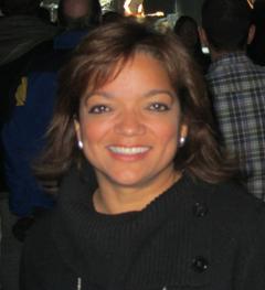 Claribel M.