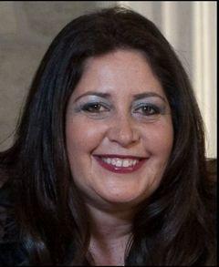 Shereen L.