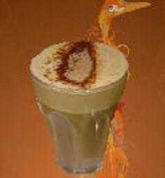 Latte G.