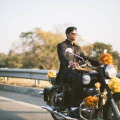 Sunil Kumar P.