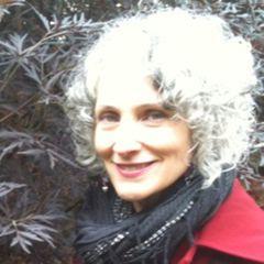Elizabeth T.