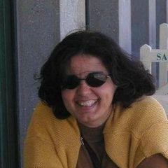 Simone G.