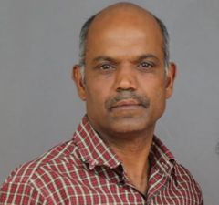 Bhagawan K.