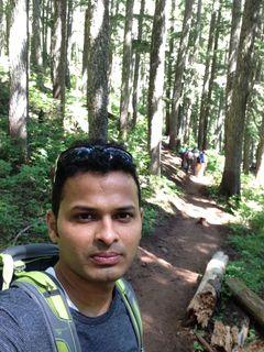Vaibhav L.
