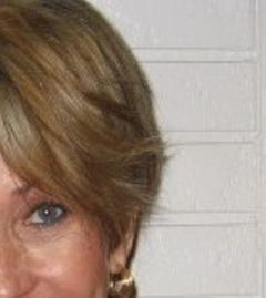 Beverly Carol Byrum L.