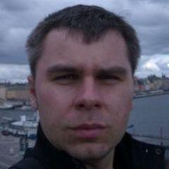 Marcin L.