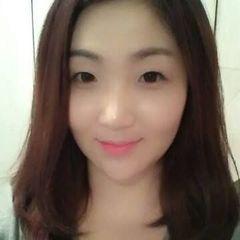 Sinyoung P.
