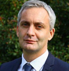 Jamie W.