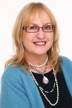 Dr Ruth A.