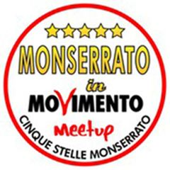 Redazione Meetup 5S M.