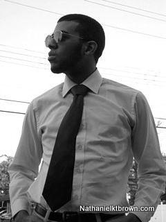 Nathaniel B.