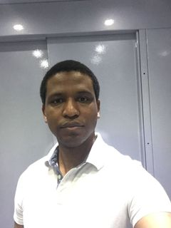 Ibrahim C.