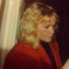 Ann Marie O.